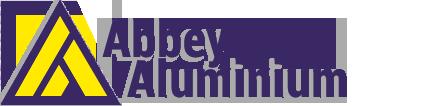 abbey aluminium logo