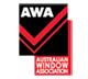 Industry Partner AWA