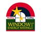 Industry Partner Window Energy Rating Scheme (WERS)