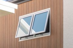 Awning Windows for Sydney and Wollongong
