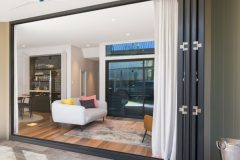 52Reynolds_Bifold-Door