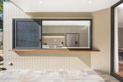 Servery Windows