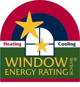 The Window Energy Rating Scheme (WERS)