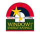 Industry Partner Window Energy Rating Scheme (WERS)