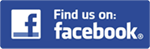 Find Abbey Aluminium on Facebook