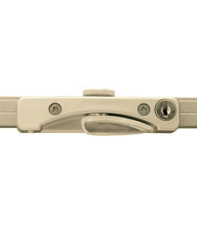 ANDO™ | DOUBLE HUNG WINDOW HANDLE