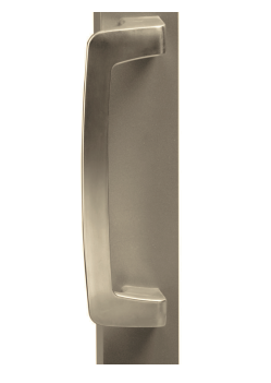ANDO™ | SLIDING DOOR HANDLE