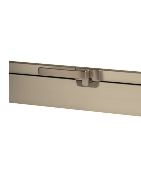 ICON™ | CASEMENT LATCH