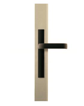 MIRO™ | HINGED DOOR LOCK