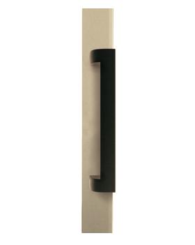 MIRO™ | D-PULL SLIDING DOOR HANDLE