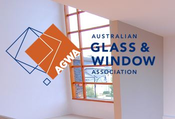 AGWA Installation of Products