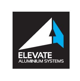 Elevate aluminium systems