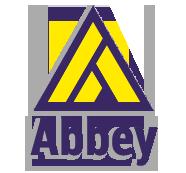 Abbey Aluminium